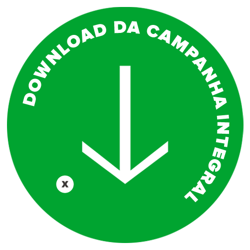 campanhas-download-button