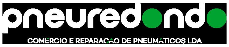 empresa-logo
